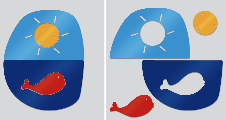 birds-lofts-slide-1