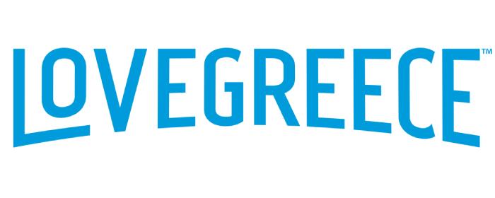 lovegreece-logo
