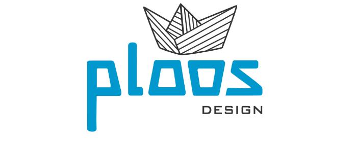 ploos-design-logo