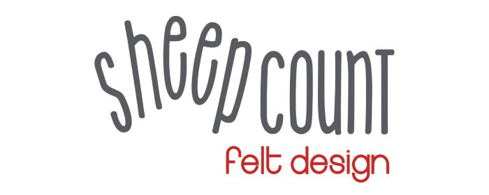 sheepcount-logo