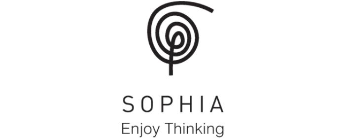 sophia-enjoy-thinking-logo