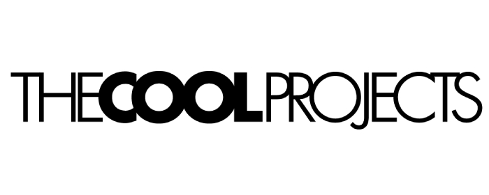 the-cool-projects-logo