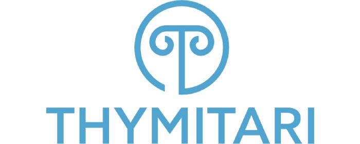 thymitari-logo