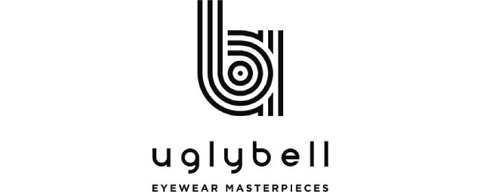uglybell-logo