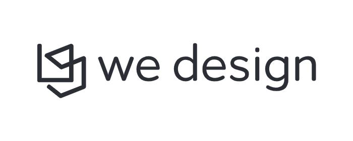 wedesign-logo
