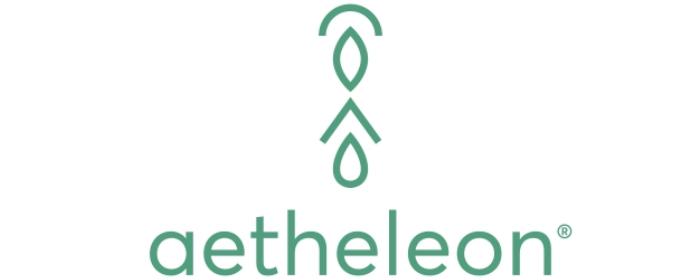 aetheleon-logo
