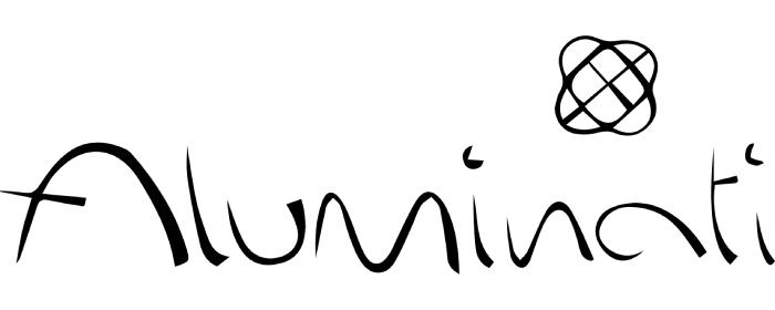 aluminati-logo