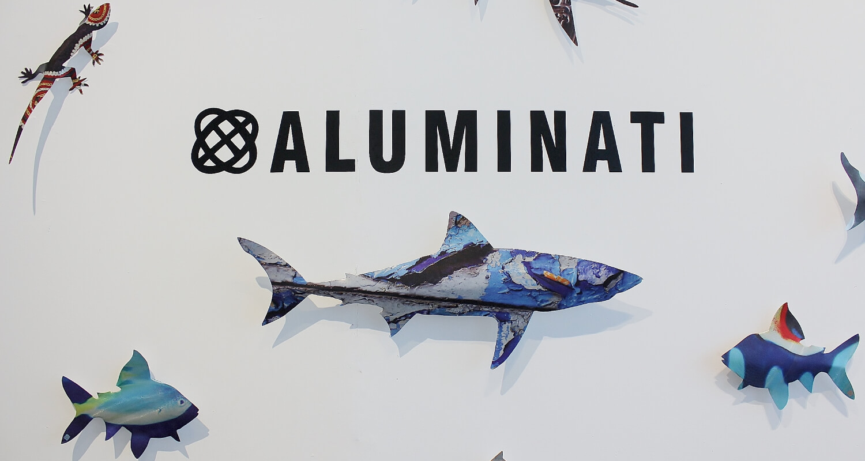 aluminati-slide-1
