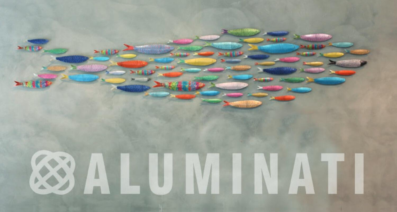 aluminati-slide-3