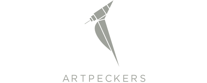 artpeckers-logo