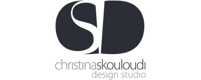 christina-skouloudi-logo