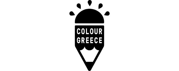 colour-greece-logo