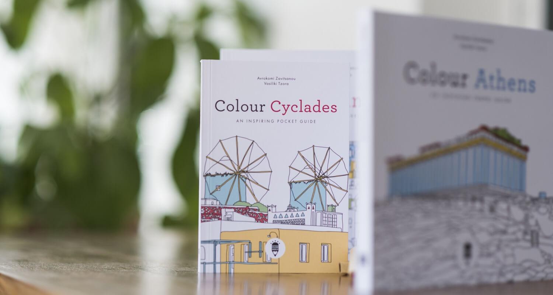 colour-greece-slide-3