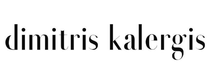 dimitris-kalergis-logo