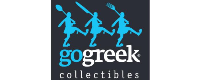 gogreek-logo