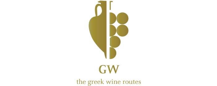 gw-greek-wine-routes-logo