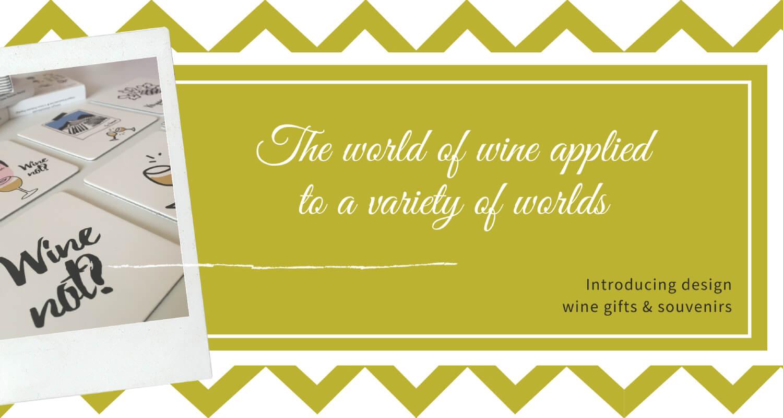 gw-greek-wine-routes-slide-1