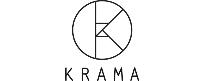 krama-logo