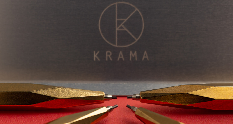 krama-slide-1