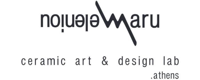 maru-meleniou-logo