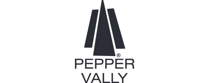 pepper-vally-logo