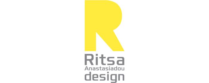 rdesign-logo