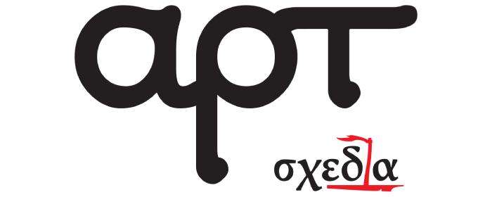 shedia-art-logo