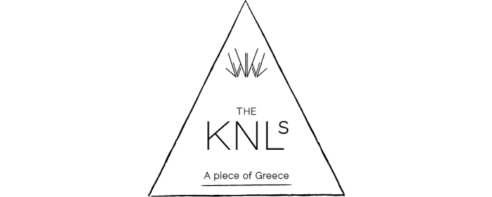 the-knls-logo