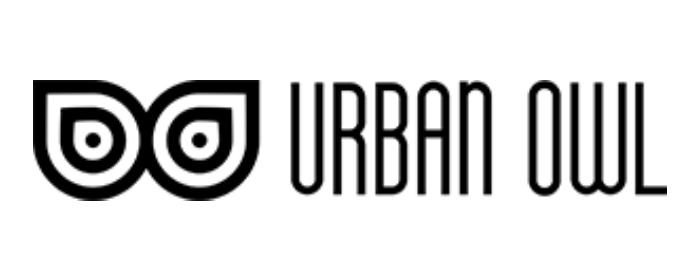 urban-owl-logo
