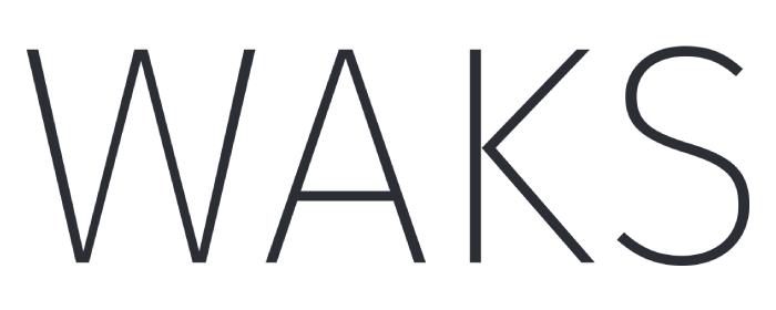 waks-logo