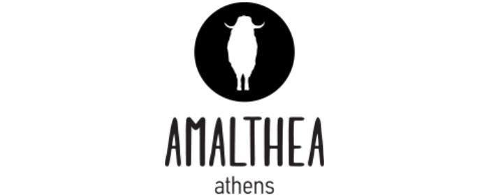 amaltheaathens-logo