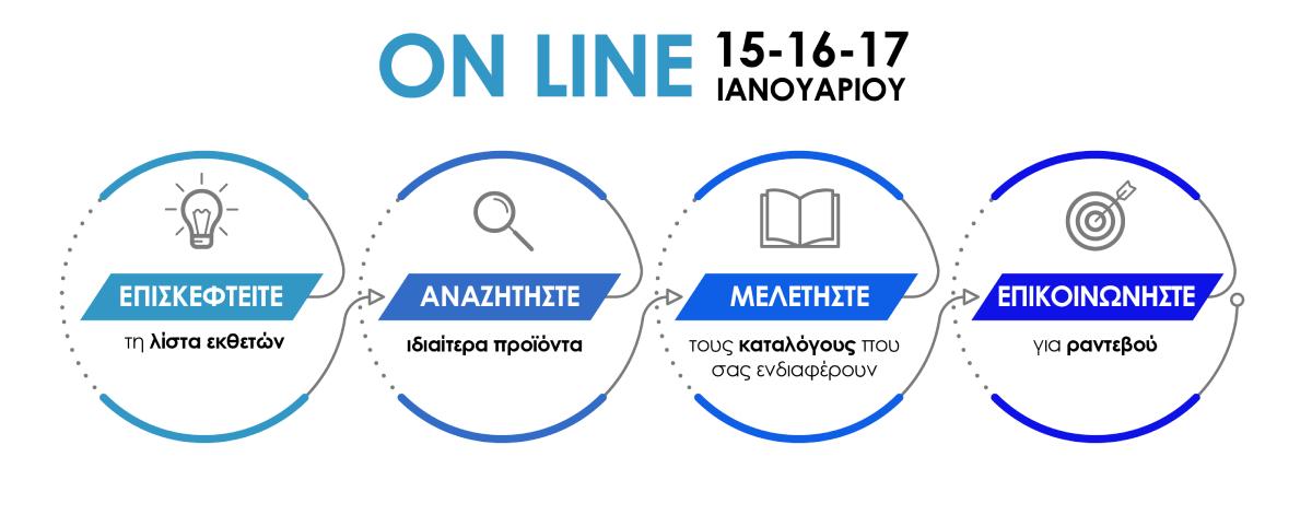 gbn-online-2021-slide-2