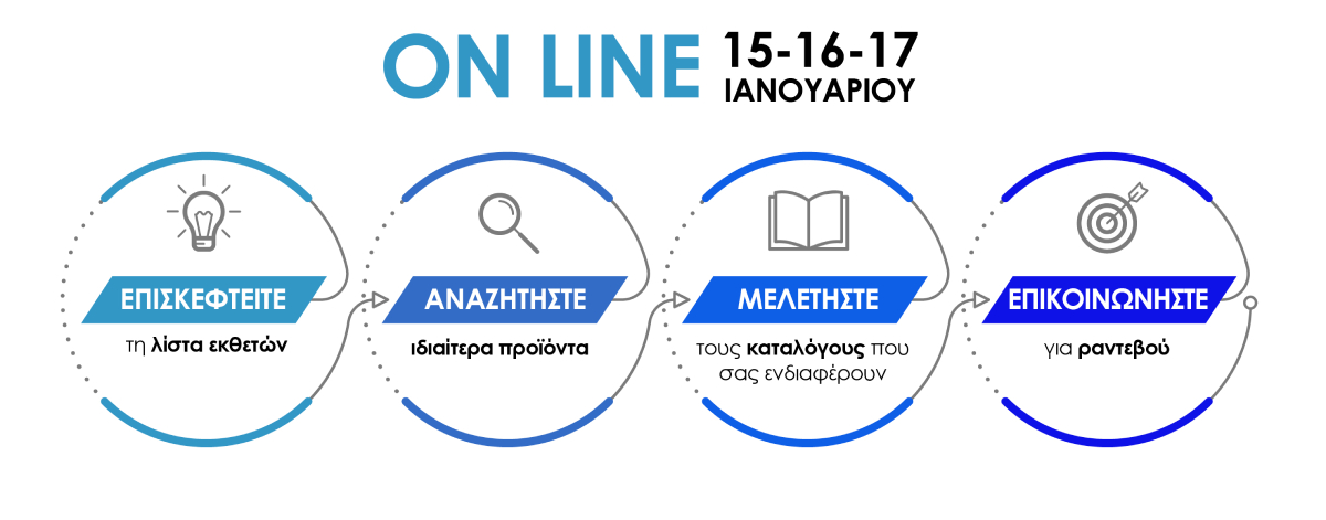 gbn-online-2021-slide