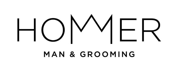 hommer-logo