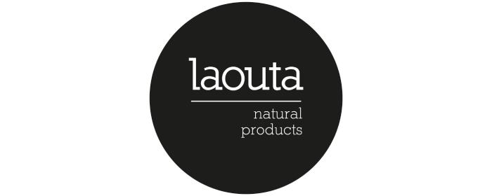 laouta-logo